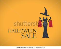 halloween promotion stock billeder royaltyfri billeder og