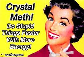 Tweaker Memes - best of tweaker memes funny meth quotes quotesgram 80 skiparty