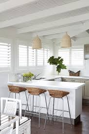 Wicker Pendant Light Pendant Lights Tuvalu Home