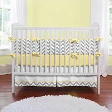 baby girl chevron crib bedding sets rd3cdd0x set rdcddx design ideas