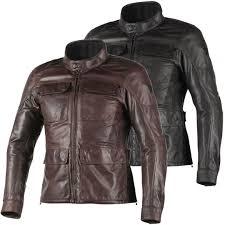 motocross leather jacket dainese richard motorcycle leather jacket buy cheap fc moto