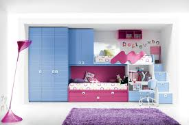 Cool Teen Rooms Teen Room Waplag Home Interior - Cute ideas for bedrooms