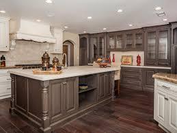 ideas for kitchen cabinet colors kitchen kitchen cabinet colors and 15 two tone painted kitchen