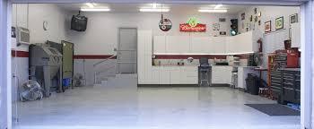 garage lighting ideas led how to choose garage lighting ideas garage lighting ideas led
