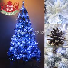 white tree with lights cheap snow white tree find snow white tree deals on line at alibaba com