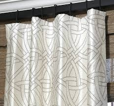 100 Length Curtains 100 Length Curtains Drapery Collection Flat Panel A Curtains Design