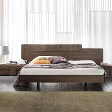 All Modern Bedroom Furniture | modern bedroom furniture modern bedroom sets yliving