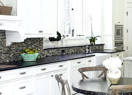 black and kitchen ideas black and white kitchen ideas sowingwellness co