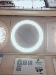 bluetooth exhaust fan lowes bathroom lighting home depot fan light bath fans 64 1000 heat l