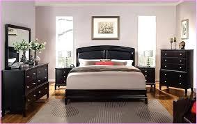 cheap black furniture bedroom bedroom furniture dark wood lovely images dark furniture ideas dark