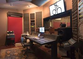 dollhouse productions and studios savannah ga