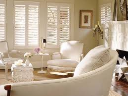 home furniture decoration home decor and furniture home office