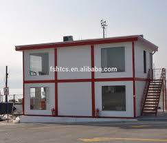 environmental protection reliable container house builder buy