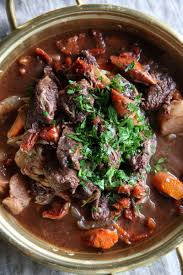 11 easy crock pot beef stew recipes how to make best beef stew