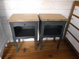table de cuisine d occasion chaise design scandinave occasion inspirational chaise formica