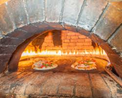 how to build a brick oven for your unique delectable cuisine