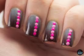 gray brown nail polish nail toenail designs art