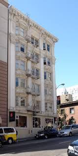 san francisco apartment finder home decor interior exterior lovely