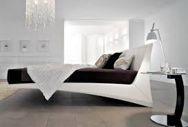 choosing the best modern bed frames to brings happiness for your