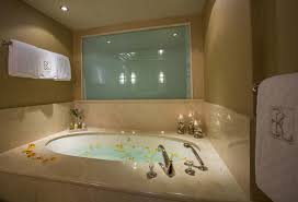 his and her bathroom bathroom image gallery u2013 luxury yacht browser by charterworld