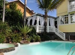 chambre d hote la reunion chambre d hôtes villa morgane chambre hotes piscine la réunion la