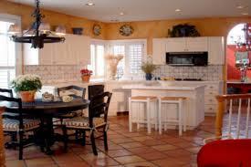 mediterranean style home interiors 40 mediterranean style house interior mediterranean style living