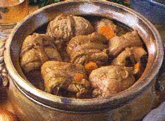 cuisiner les tripoux une autre recette des tripoux de l aveyron pour les amoureux ce
