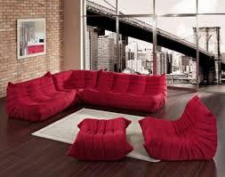 red living room set 7 modern red living room sets cute furniture