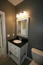 59 best powder room images on pinterest bathroom ideas room and
