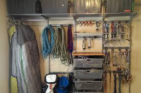 design your gear room backpacking culture