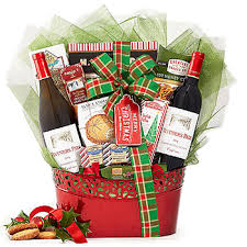 international gift baskets gifts to china from india international gift delivery service online