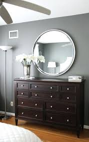 room color with brown furniture u2013 iner co