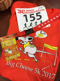 The Blind Pig Athol Big Cheese 5k Home Facebook