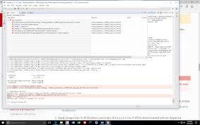 ccs cc2640r2f porting to simplelink cc2640r2 sdk 1 35 00 33