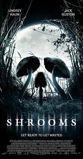 film into the woods adalah shrooms 2007 imdb