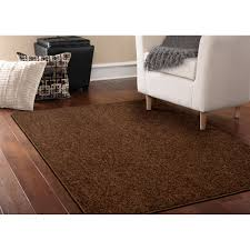 5 By 7 Rug Machine Washable Area Rugs