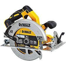 amazon black friday dewalt dewalt dcs391b 20 volt max li ion circular saw tool only power