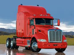 peterbilt inventory spotlight 2013 peterbilt 386 american truck showrooms