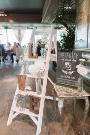 best 25 wedding hall decorations ideas on pinterest hall