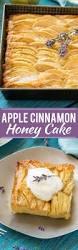thanksgiving dessert ideas best 25 honey dessert ideas on pinterest sugar substitute