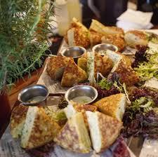 騅ier d angle cuisine ps tapas 西班牙餐酒館 taipei menu prices restaurant