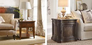 End Table Living Room End Tables Designs End Tables Living Room Furniture Gorman