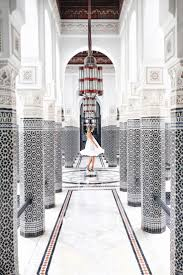 best 25 morocco ideas on pinterest morocco destinations fes