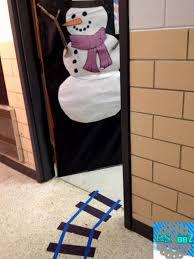 front door decor thanksgiving wreath ideas idolza
