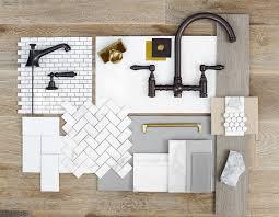 sle bathroom designs interior design material sle board home decor 2018