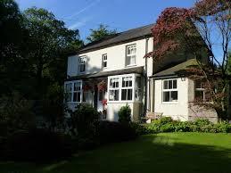 lyndhurst country house newby bridge uk booking com