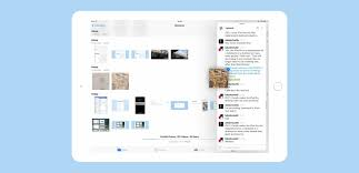 home design software on ipad ios 11 turns the ipad into a legit mac replacement cult of mac