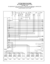2001 system wiring diagrams volvo v40 air technosolution