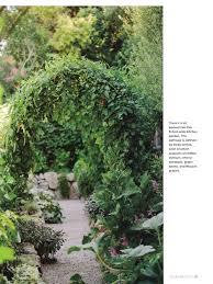 kitchen garden designs garden design magazine summer 2017 bearing fruit u2014 pine house