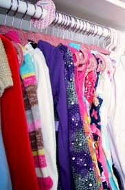 organizing shirts in closet organizing closets how i became a hanger snob and you might too